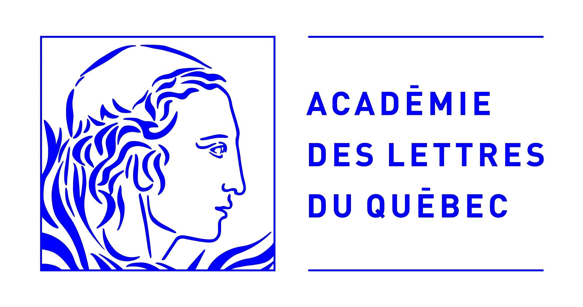 Académie des lettres du Québec
