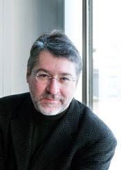 Jacques Beauchemin