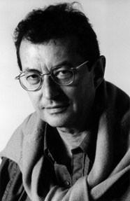Jean-Pierre Duquette