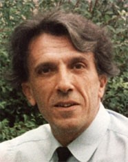 Jacques Folch-Ribas