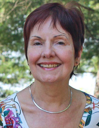 Louise Dupré