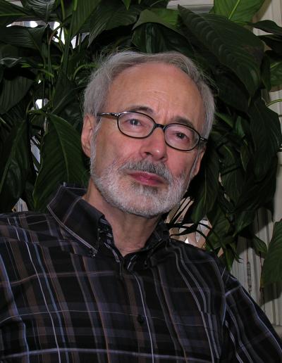 André Ricard